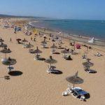 أفضل شواطئ دولة المغرب