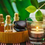 طرق علاج الطفح الجلدي تحت الثدي
