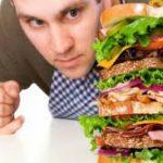 عادات خاطئة بعد الأكل