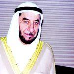 عبد الله المطوع .. احد رموز العمل الخيري في الكويت