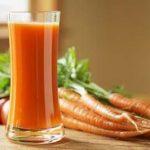 أفضل الأطعمة التي تقلل نسبة الكوليسترول في الدم