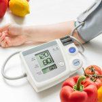 الفيتامينات والمعادن الأساسية التي يحتاجها مريض الضغط المرتفع