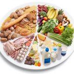8 عناصر غذائية أساسية لا يجب إهمالها