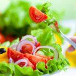 نظام غذائي للوقاية من الرجفان الأذيني