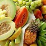 فاكهة مفيدة لعلاج وتنظيف القولون