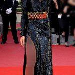 أزياء النجمة كيت بيكنسيل (Kate Beckinsale)