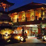 9 فنادق لميزانية تحت 35 دولار في مالانج Malang
