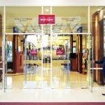 أفضل عشرة فنادق في مدينة سورابايا