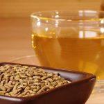 ماهي فوائد زيت الحلبة للبشرة ؟
