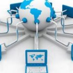 فوائد و عيوب استخدام الانترنت في التعليم