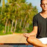 خطوات ممارسة تمارين اليوجا بالصور