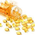 أفضل طريقة لعلاج نقص فيتامين e