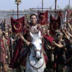 معلومات عن الرومان