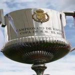أهم المعلومات عن كأس الملك بأسبانيا