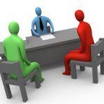 ما هي صفات المدير الناجح ؟