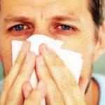 مضاعفات إهمال علاج الجيوب الانفية