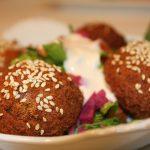 سبعة مطاعم صديقة للبيئة في اسطنبول