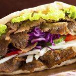 أفضل ستة أماكن في اسطنبول لتناول دونر كباب