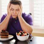 أخطاء تقوم بها أثناء الريجيم تسبب زيادة الوزن