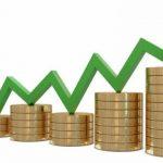 تعريف النمو الإقتصادي و أهميته