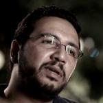 """من هو الكاتب المصري """" بلال فضل """"؟"""