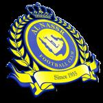 تعرف على تاريخ نادي النصر