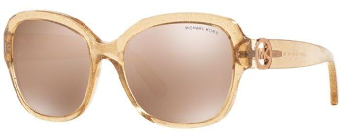 64b63bde8 ... عالية في الأوساط الاجتماعية ، تحمل العلامة التجارية مايكل كروس ، نظارة  طبية ولا تؤثر سلبا على العين ، سعر النظارة في الأسواق السعودية 1350 ريال  سعودي.