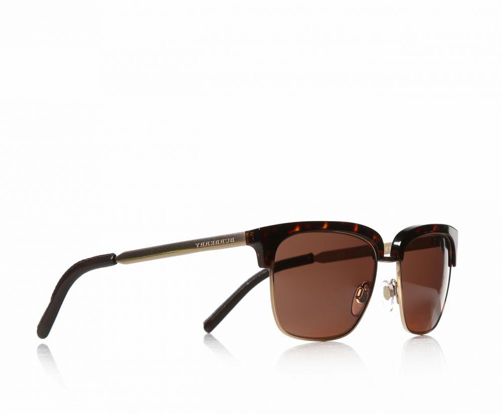 150964810 نظارة أنيقة حقا ويظهر هذا على الشكل العام لها وتعدد التقنيات وتوفر الراحة  أثناء ارتدائها ن تحمل اسم العلامة التجارية المعروفة امبوريو ارماني ، تتوافق  فقط ...