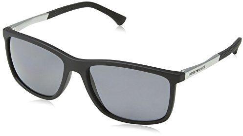 4328910d2 نظارة شمسية من راي بان رجالي نظارة ذات إطار بني رائع ، المميز في هذه  النظارة أنها لها ستايل خاص وفريد وليس كالأشكال التقليدية للنظارات التقليدية  ، نظارة ...
