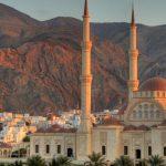 نمط الحياة في عمان للوافدين