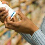 الفيتامينات التي تساعد في علاج و منع عدوى الخميرة