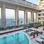 أفضل فنادق مدينة نيس الفرنسية