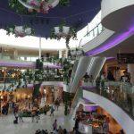 أفضل مراكز التسوق في الدار البيضاء