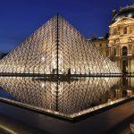 دليل المتاحف في فرنسا