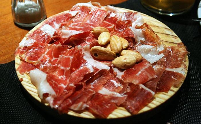 دليل الأكلات الشعبية في أسبانيا 776698.jpg