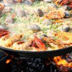 دليل الأكلات الشعبية في أسبانيا