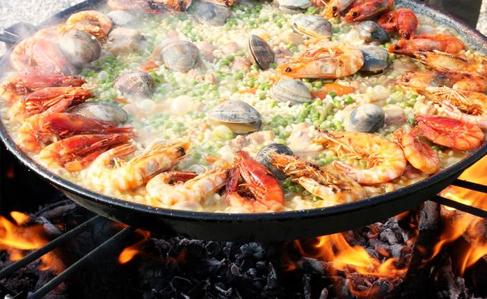 دليل الأكلات الشعبية في أسبانيا 776701.jpg