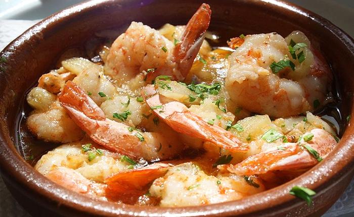 دليل الأكلات الشعبية في أسبانيا 776704.jpg