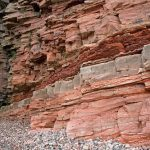 Classes of sedimentary rocks - 446769