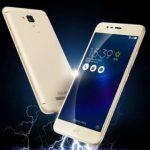 اسوس Zenfone 3s Max .. جوال رخيص و بطارية قوية