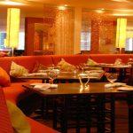 مطعم آشاز الهندي في الكويت