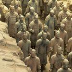 دليل المتاحف في الصين