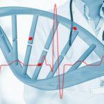 اكتشاف جينات مرتبطة بأمراض القلب