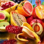 دليل الأطعمة المسببة للسرطان