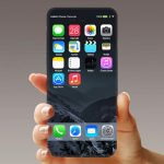iphone 8 - 454897