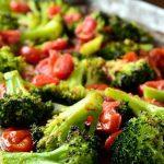 أطعمة ضرورية للحفاظ على صحة البروستاتا