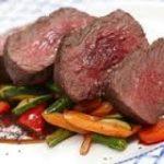 أطعمة ترفع حمض اليوريك في الدم