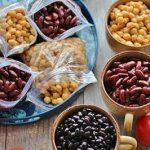 أهمية الألياف الغذائية وأفضل الأطعمة الغنية بها