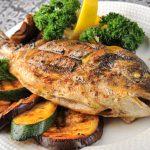 10 أطعمة لتعزيز القدرات العقلية في وقت الإمتحانات