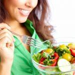 أفضل أنواع الأطعمة لصحة الأسنان واللثة